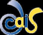 Centre d'Action et D'information sur la Surdité