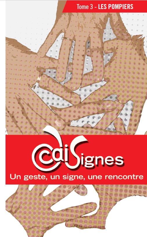 caisignes3